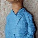 E.T. Extra Terrestrial ET Avon BUBBLE BATH Decanter MIB  Figurine Figure Figural