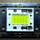 High Power 20Watt 1000Lm Free Shipping Worldwide