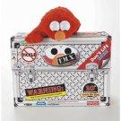 Elmo T.M.X.  tickle me elmo tmx brand new in package