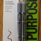L'Oreal Le Kohl Pencil - Smooth Defining Eyeliner - *Bonus Pack*