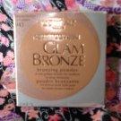 L'Oreal Glam Bronze - Dazzling Sunlight