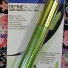 Maybelline Define A Lash Mascara - Soft Black