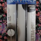 Maybelline Line Stylist *Special Value* - Onyx