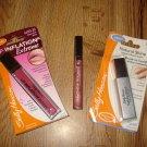 Sally Hansen lip and nail product