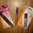 Sally Hansen lip and nail product