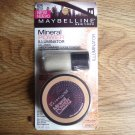Maybelline Mineral Power Illuminator - Peach