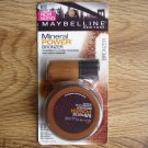 Maybelline Mineral Power Bronzer - Sunset Bronze