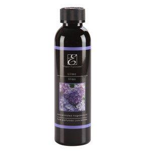 Elegant Expressions Home Fragrance Lilac Potpourri Hot Oil Burner 5.1 oz