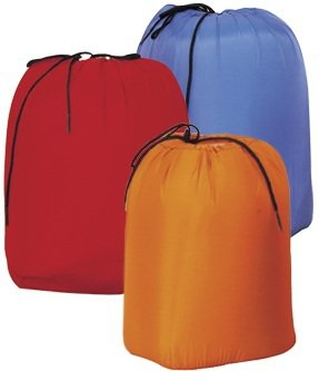 NEW Outdoor Products Hiking Camping Travel Ditty Bag 3 Pack Combo