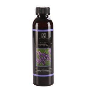 Elegant Expressions Home Fragrance Lavender Potpourri Hot Oil Burner 5.1 oz