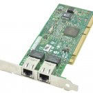 Intel PRO/1000 MT Dual-Port Server Gigabit Network Adapter