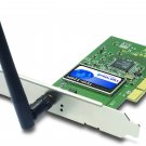 TrendNet TEW-228PI Wireless Network Adapter