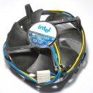 Intel LGA-775 Heatsink/Fan - New-in-Box - D34017-002-NCJ