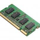 Hynix 512 DDR-333 SO-DIMM - HYMD564M646CP6-J AA