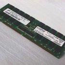 Micron 512MB PC-133 SDRAM ECC/Registered - MT18LSDT6472G-133B