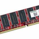 KingMAX 512MB DDR-433 PC-3500 - MPWC22D-38KT3R