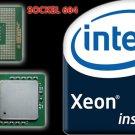 Intel Pentium 4 Xeon 3.6 3.6GHz - SL7ZC