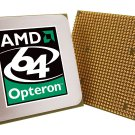 AMD Opteron 280 Dual-Core 2.4GHz Server CPU - OSA280FAA6CB