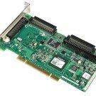 Adaptec SCSI Card 2940U2 SCSI Host Adapter - AHA-2940U2