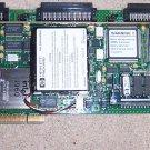 HP NetRAID-3SI 3-Channel SCSI RAID Host - D5955-60002