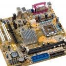 DFI Socket 775 Motherboard - 662-TMG/G