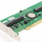 LSI 8-Port SAS RAID Controller - SAS3080X-R