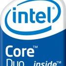 Intel Core2 Duo 6400 - SL9S9