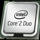 Intel Core2 Duo T5450 - SLA4F