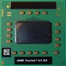 AMD Turion 64 X2 TL-52 - TMDTL52HAX5CT