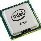 Intel Xeon E5320 - SL9MV (K)