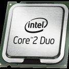 Intel Core2 Duo E6600 - SL9ZL (K)