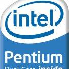 Intel Pentium Dual-Core E5200 - SLAY7 (K)