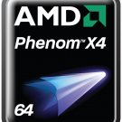 AMD Phenom x4 9150e Quad-Core CPU - HD9150ODJ4BGH