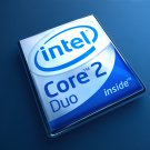 Intel Core2 Duo E7500 - SLB9Z -or- SLGTE (K)