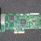 IBM 49Y4232 / Intel I340-T2 Server Network Interface - I340-T2