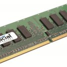 Crucial Technology 2GB DDR2-800 PC2-6400 - CT25664AA800.K16F