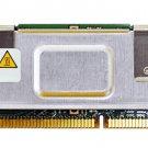 Hynix / Qimonda / Infineon FB-DIMM 1GB DDR2-667 PC2-5300F - HYS72T128420HFN-3S-B