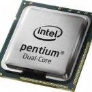 Intel Pentium Dual-Core T3400 - SLB3P
