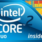 Intel Core 2 Duo T5800 - SLB6E