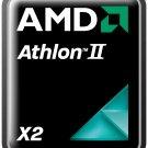 AMD Athlon II X2 240 - ADX240OCK23GQ