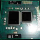 Intel Core i3-330M - SLBMD