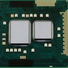 Intel Pentium Dual-Core P6200 - SLBUA