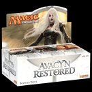 Magic The Gathering - Avacyn Restored - Booster Box
