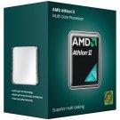 AMD Athlon II X2 245 - ADX245OCK23GQ