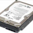 Seagate Barracuda 7200.12 1TB Desktop Hard Disk Drive - ST31000524AS