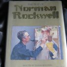 The Best of Norman Rockwell by Tom Rockwell