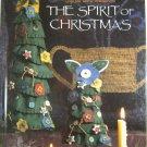 The Spirit of Christmas Creative Holiday Ideas