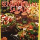 300 Sensational Salads Lucinda Hollace Berry and Bonus