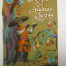 Tales From The Arabian Nights by Lee Wyndham