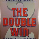 The Double Win by Denis Waitley
